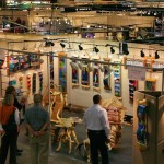 Craft Fair of the Southern Highland